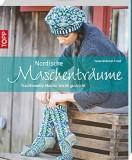 NORDISCHE MASCHENTR�UME, TRADITIONELLE MUSTER LEICHT GESTRICKT, SUSAN ANDERSON-FREED