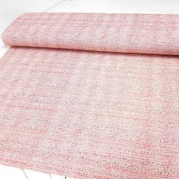 stoffe webstoffe tweed mercerie online shop ihr kurzwaren gesch ft. Black Bedroom Furniture Sets. Home Design Ideas
