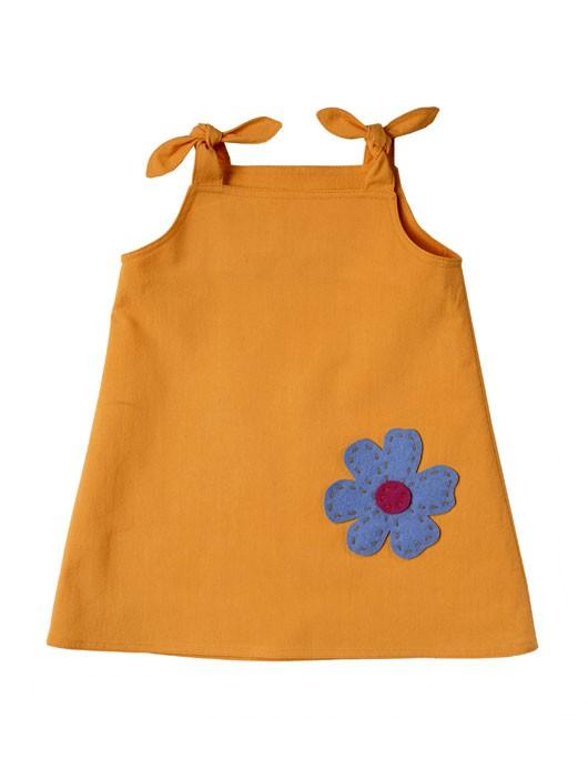 Платье С Рукавами Летучая Мышь Купить