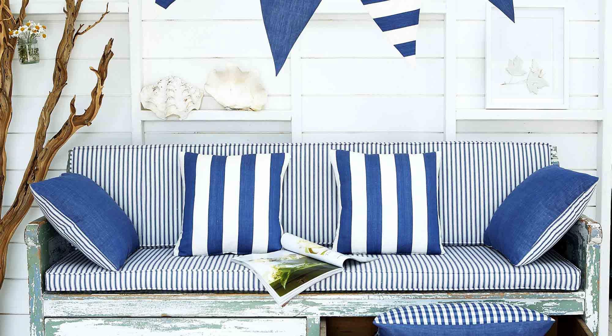 stoffe pt maritime mercerie online shop ihr kurzwaren. Black Bedroom Furniture Sets. Home Design Ideas