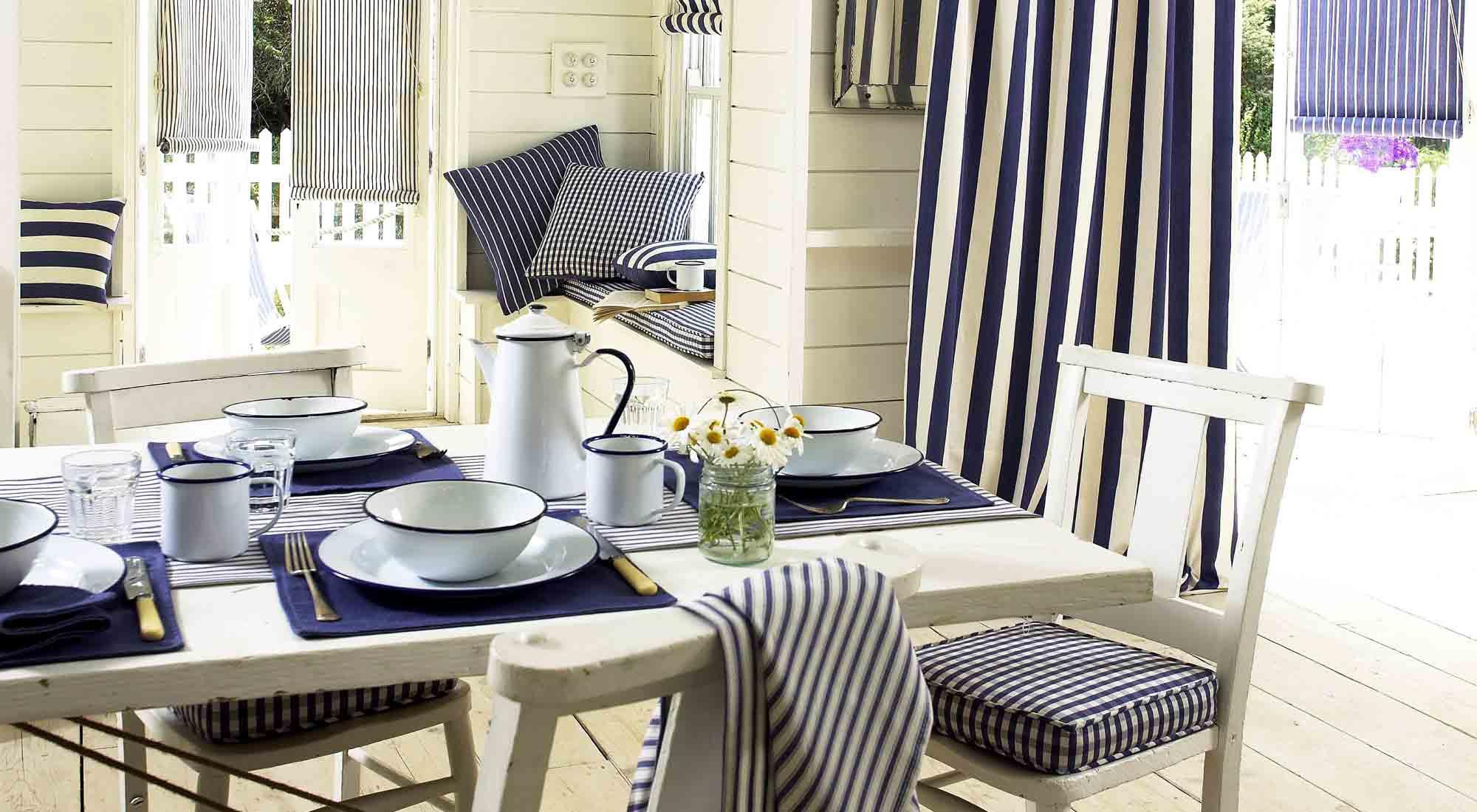 stoffe heimtextilien mercerie online shop ihr kurzwaren gesch ft. Black Bedroom Furniture Sets. Home Design Ideas