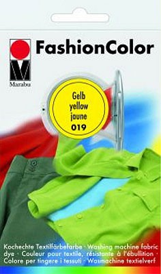 basteln hobby fashioncolor textilfarbe in waschmaschine mercerie online shop ihr. Black Bedroom Furniture Sets. Home Design Ideas