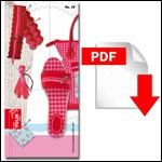 Download die PDF Prospekt